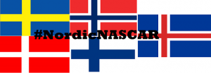 #NordicNASCAR